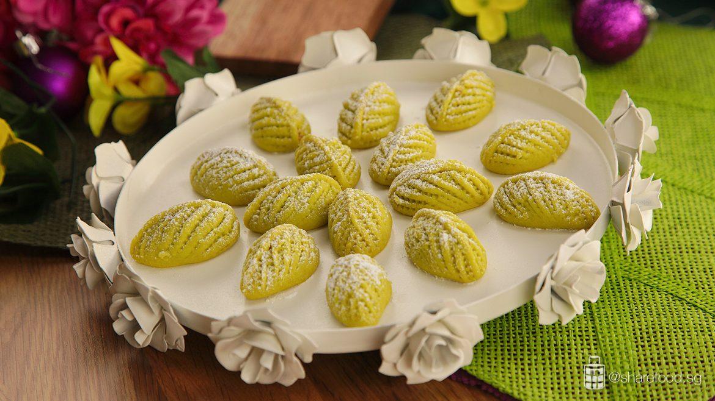 Makmur-Peanut-Cookies-Recipe-Kenwood-ChefZan-ZansTreats