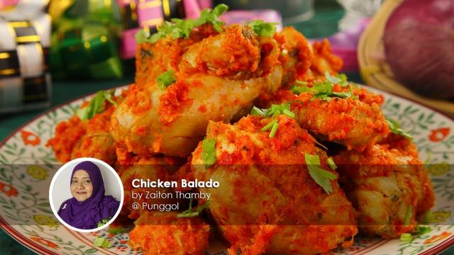Chicken-Balado-Recipe-homecook-Zaiton