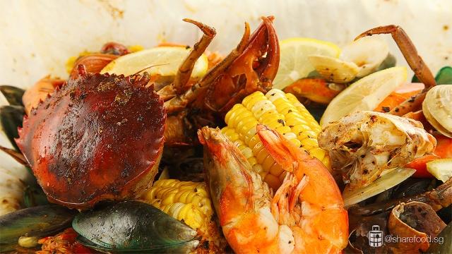 CrabInTheBag-Seafood-boil-recipe