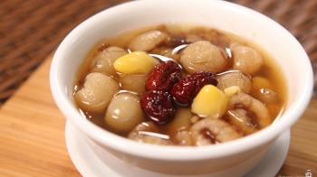 Cheng Tng 清汤