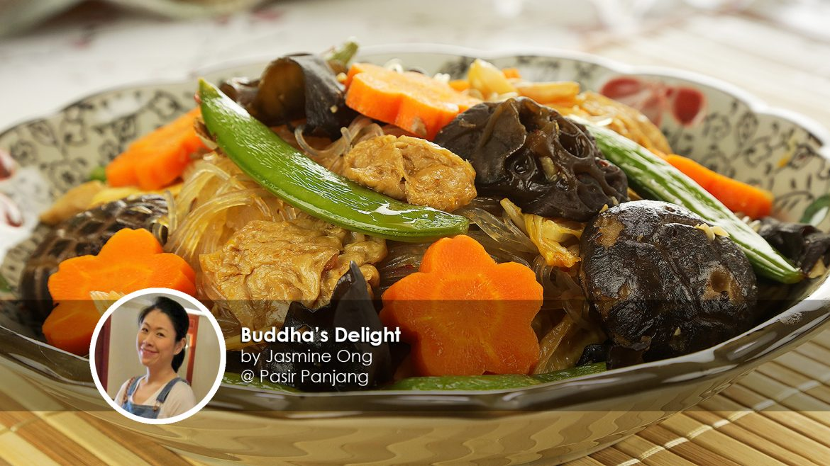 Buddahas-delight-vegetarian-recipe-jasmine-ong