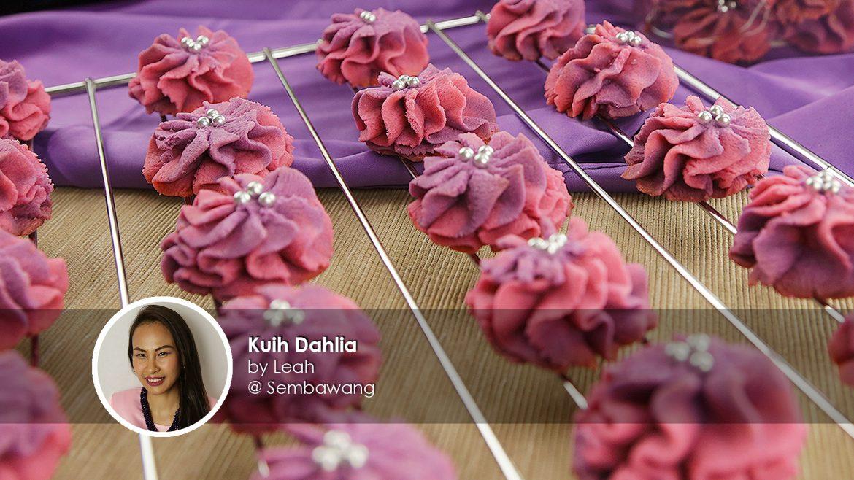 Kuih-Dahlia-Hari-raya-Leah