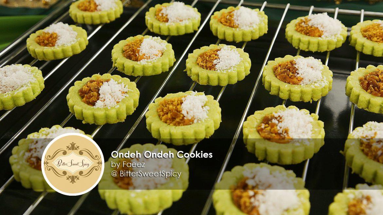 Ondeh-ondeh-cookies-faeex-bittersweetspicy