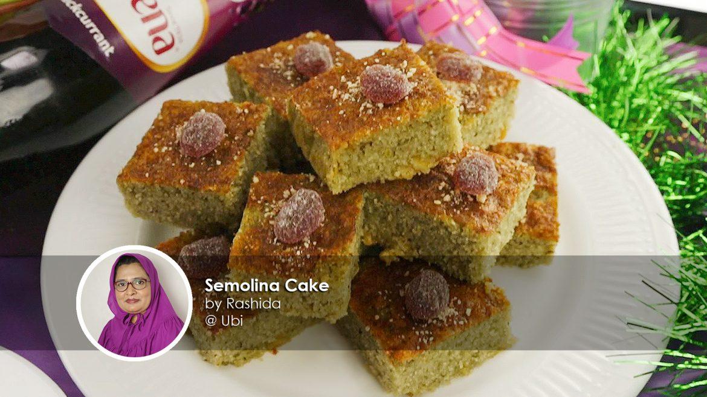 Semolina-Cake-Ribena-homecook-rashida