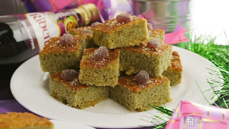 Semolina-cake-hari-raya-Ribena-special