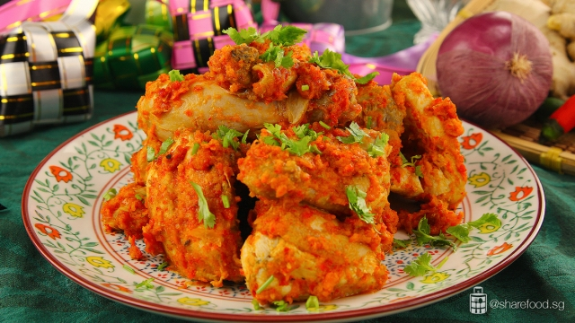 Chicken-balado-indonesian-recipe