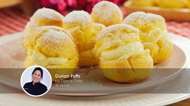 DurianPuffs-homecook-dianagale