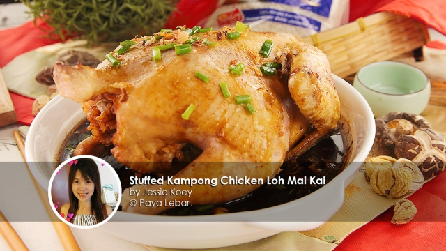 Stuffed-Kampong-Chicken-Loh-Mai-Kai-homecook