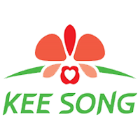 Kee Song