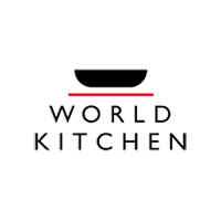 world kitchen