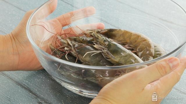 Butter-Cereal-Prawn-fresh-large-prawns