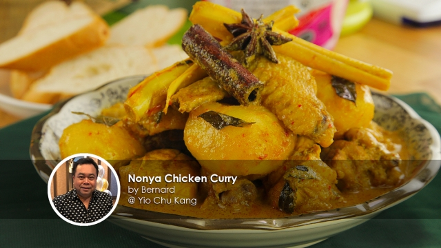 Nonya-Chicken-Curry-homecook-bernard