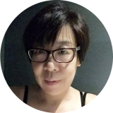 Angeline Lim