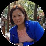 Cheng Geck Chau