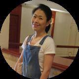 Jasmine Ong