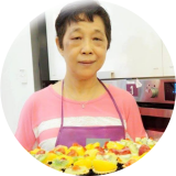 Lucinda Lau